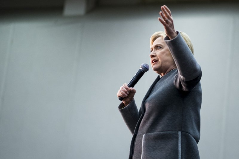 Clinton emails fully released