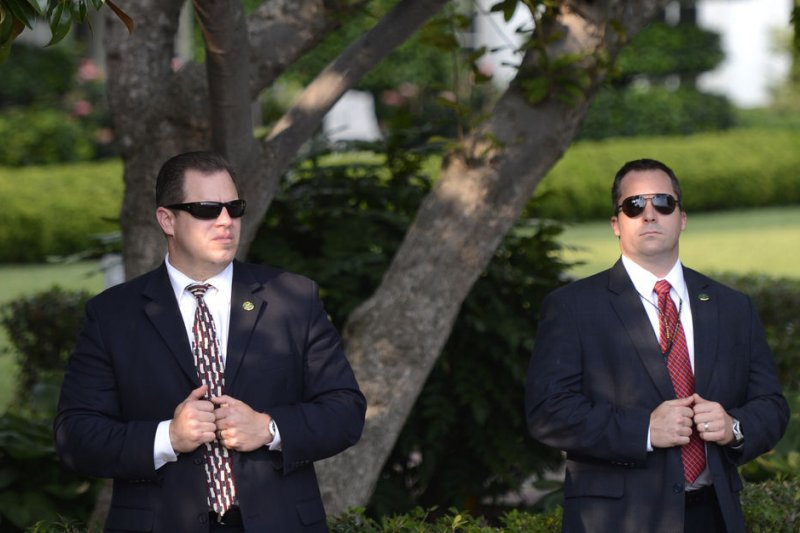 dhs report  secret service agents drink a lot  hire