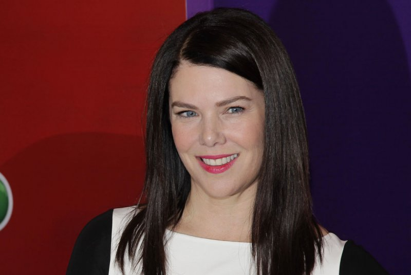 Lauren Graham: People