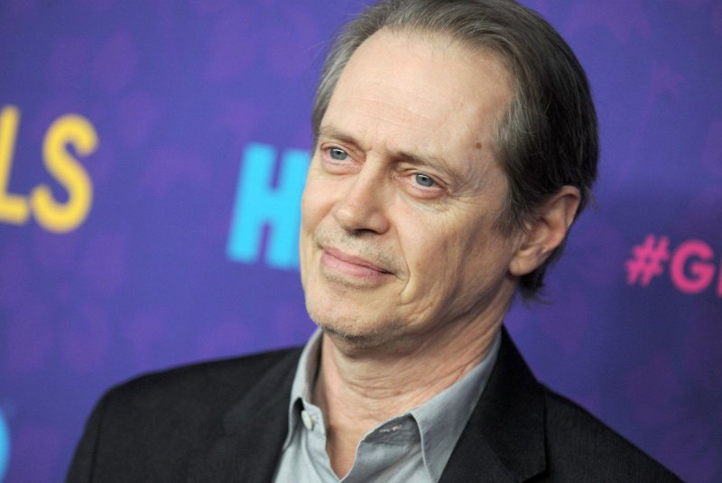 Buscemi Eyes Disney About 'buscemi Eyes' Meme
