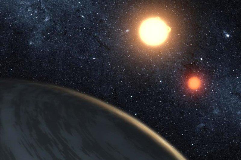 billions of planets like earth - photo #12