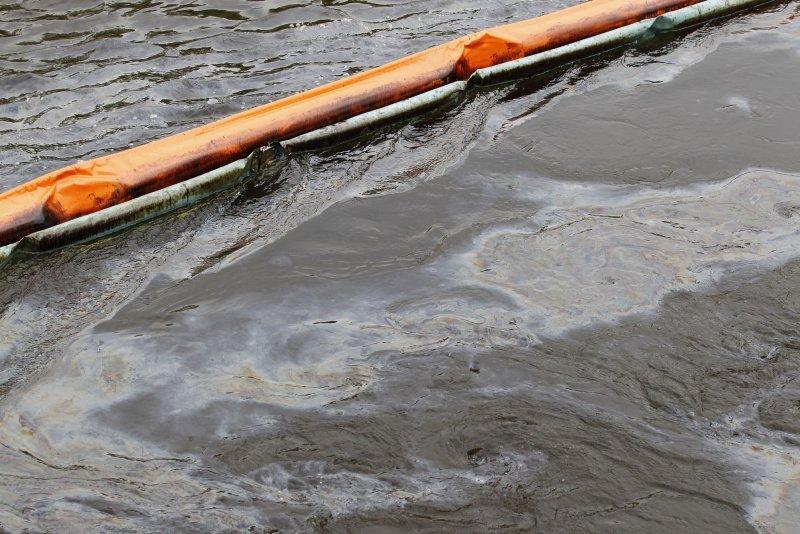 http://cdnph.upi.com/sv/b/upi/UPI-4241469619189/2016/1/ca14bd978dc0a31561d62492bcd1a529/Issues-reported-before-Saskatchewan-oil-spill.jpg