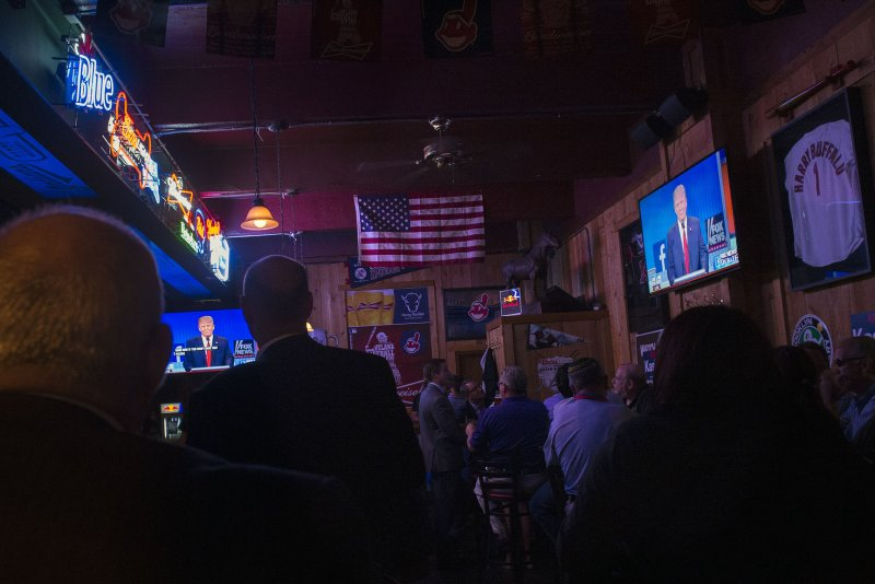 gop debate drew largest non sports audience in cable