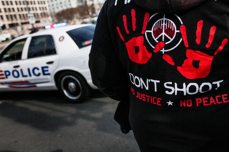 Police deaths pass 1000