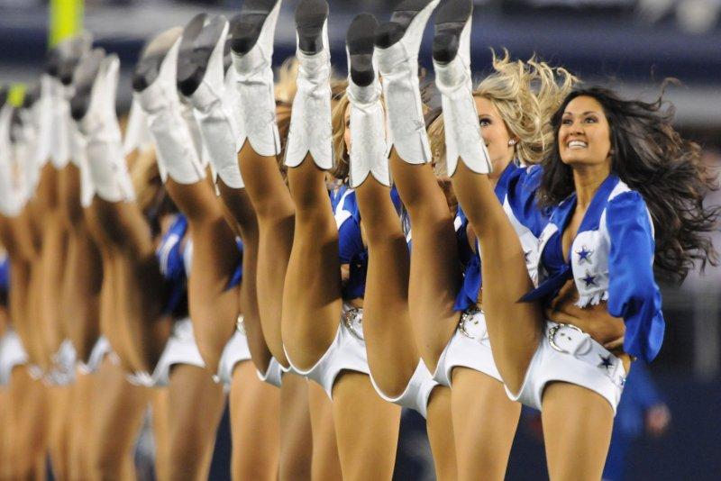 2014 Draft Dallas Cowboys #70 Zack Martin White Elite Football Jersey  hot sale