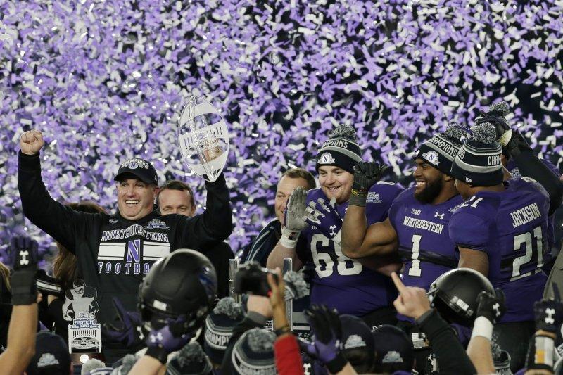 espn university college playoff football