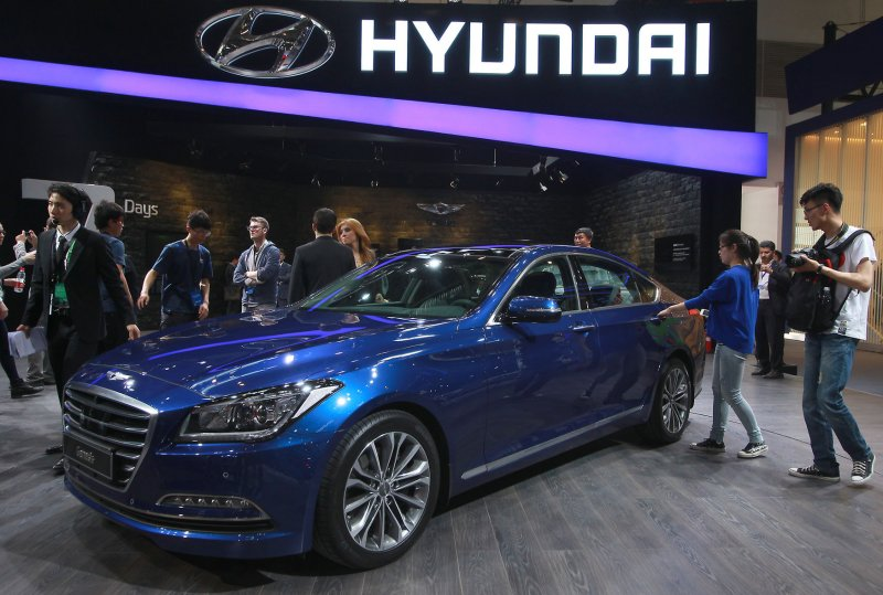 Hyundai, General Motors latest automakers to announce billion-dollar USA investments