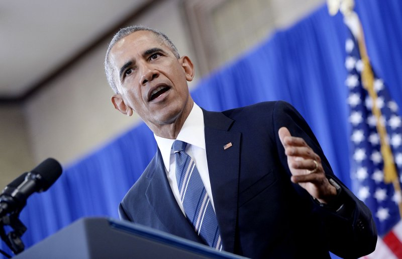 Obama ties rising graduation rates to ed legacy