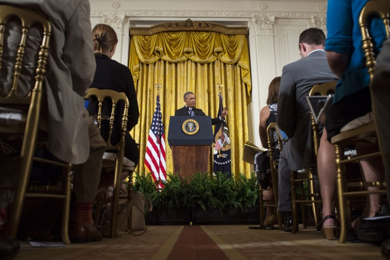 Obama Faked Iran Nuclear Compliance With Secret Exemptions