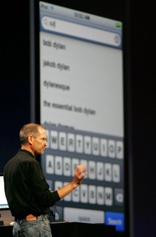 Apple: 5 billion songs sold by iTunes