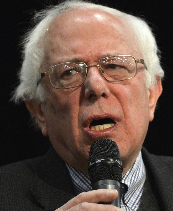 Bernie Sanders to appear alongside Larry David on SNL ...