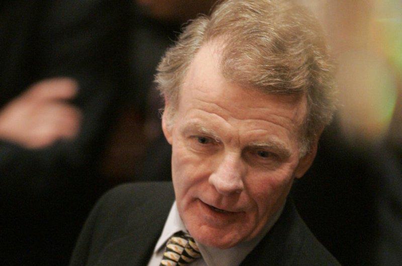 Defeated foe sues Speaker Madigan for fraud