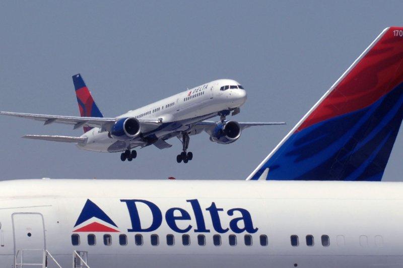 Resultado de imagem para delta airlines