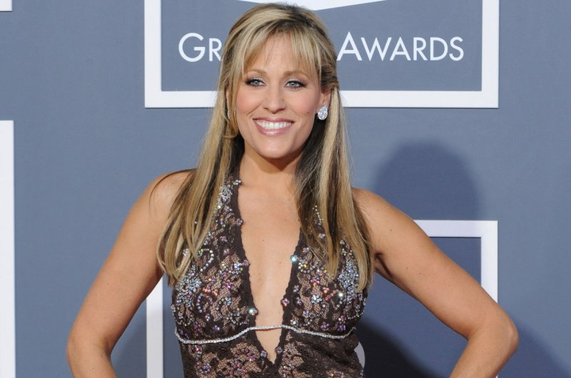 Here's What Vince Had to Say About Lilian Garcia's Latest Performance