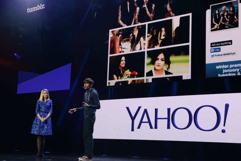 Major Changes Planned for Yahoo! Inc. (YHOO): What Does Altaba Mean?""