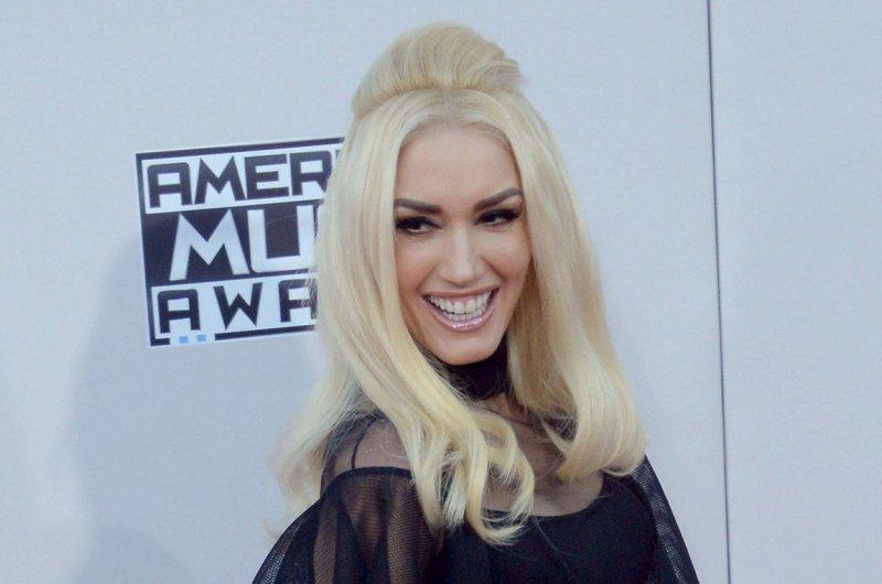 Gwen Stefani's 'Make Me Like You': Love Letter to Blake Shelton?