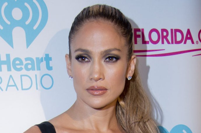 Jennifer Lopez wallpaper,image,resim best wallpaper
