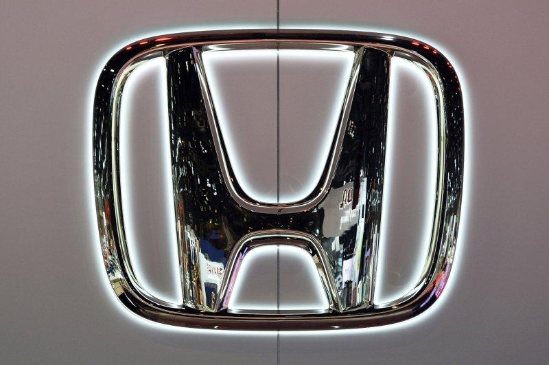Honda widens Takata airbag recall