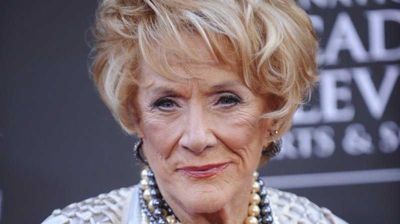 The-Young-and-the-Restless-star-Jeanne-Cooper-dies.jpg