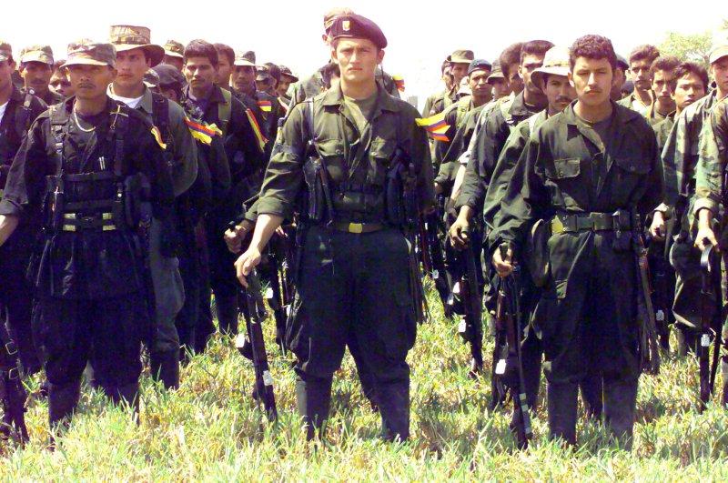 FARC-leader-Ramn-Ruiz-killed-in-Colombian-Air-Force-bombing.jpg