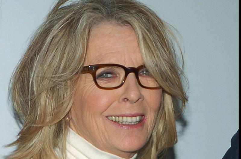 News Diane Keaton Diane Keaton Says She Wishes