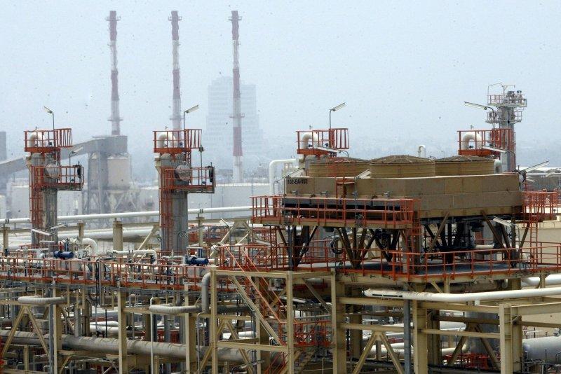Saudi Arabia using more crude oil than ever thumbnail