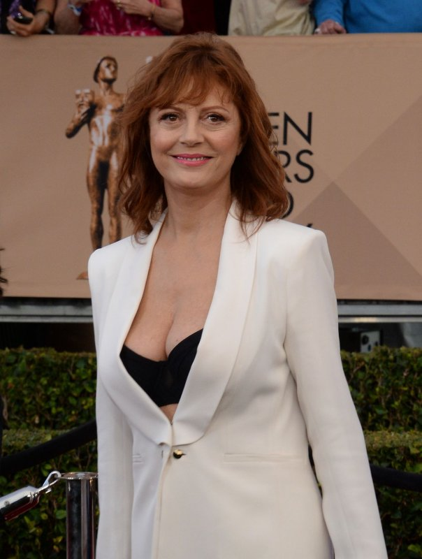 Susan-Sarandon-responds-to-Piers-Morgan-