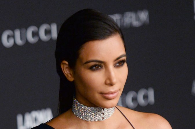 Kim Kardashian wallpapers,photos,picture best wallpaper