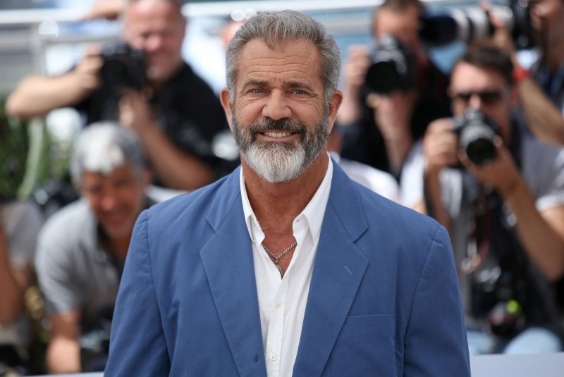 Mel Gibson Reveals New Details About The Sequel To 'The Passion