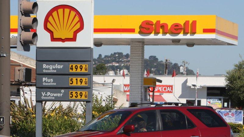 Conflictos de la Reforma Energética