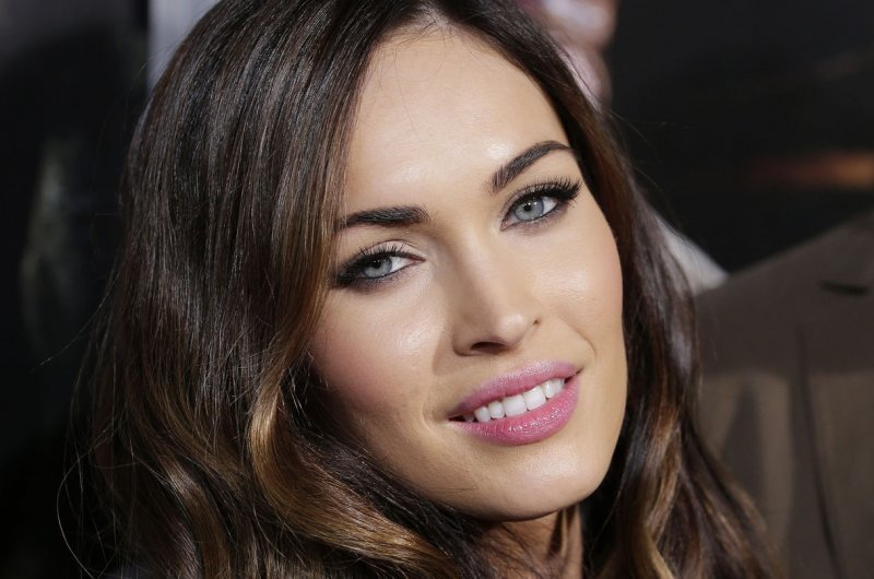 Megan Fox HD new wallpaper,images,resim nice wallpaper