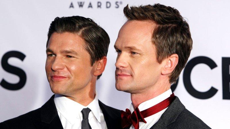 Neil-Patrick-Harris-calls-marriage-to-David-Burtka-inevitable.jpg