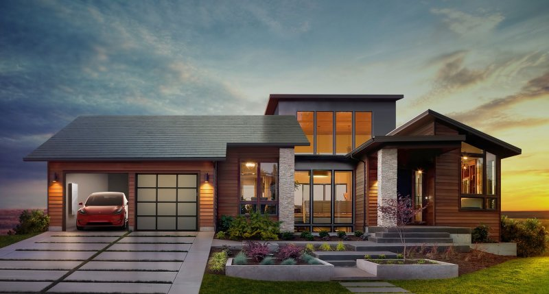 Tesla shareholders voted overwhelmingly to approve a SolarCity acquisition