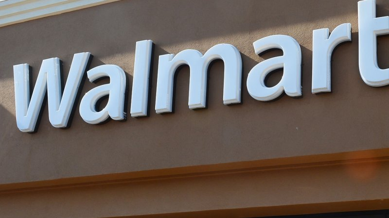 Pennsylvania hunter charged with shooting deer in walmart for Indiana fishing license walmart
