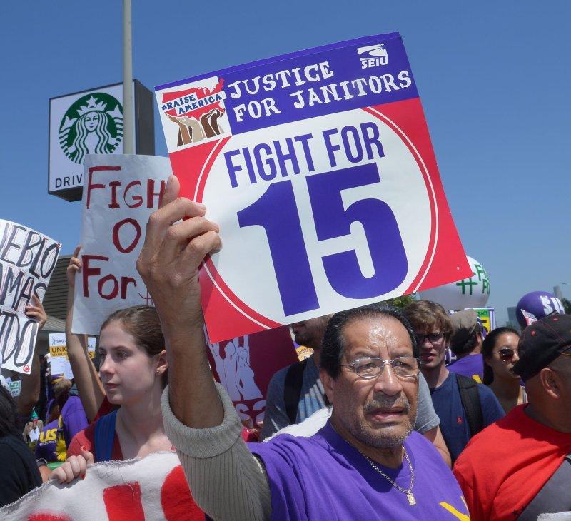 a4 state raise minimum wage