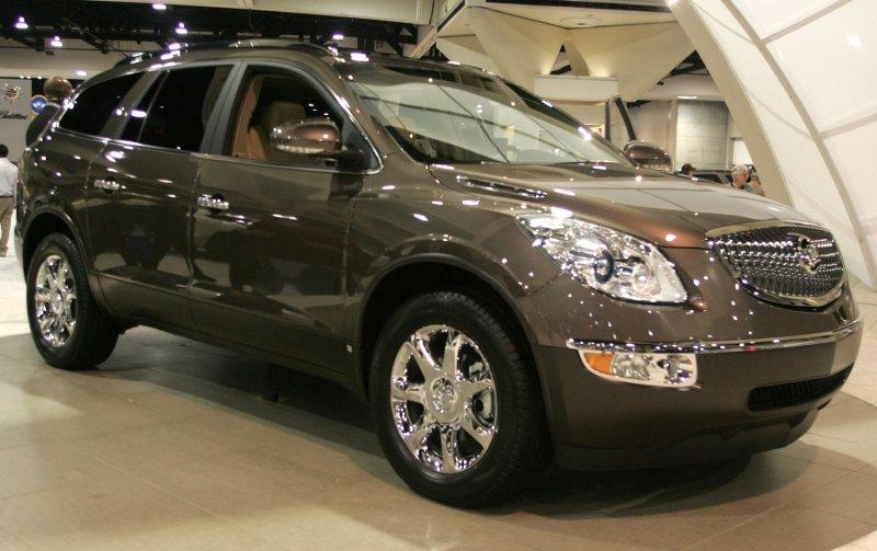 2012 gmc acadia recall struts autos post