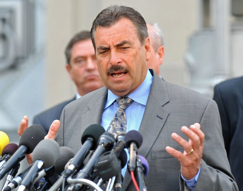 Image result for LAPD & Denver Police Will NOT Participate in Trump's Deportation Plan