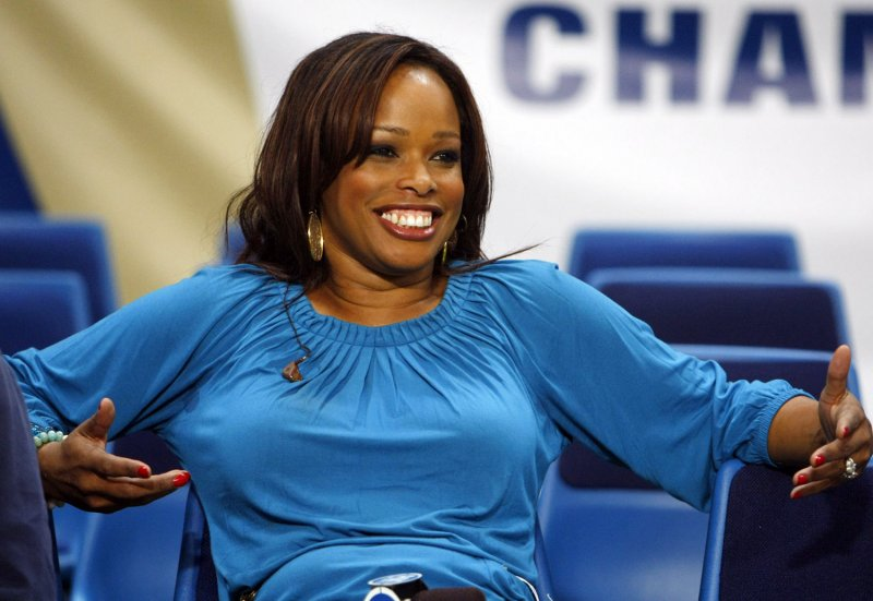 Are Pam oliver sexy pics quite good