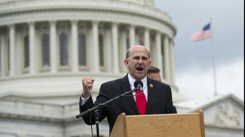 Senate-shoots-down-Rand-Pauls-immigration-reform-amendment.jpg