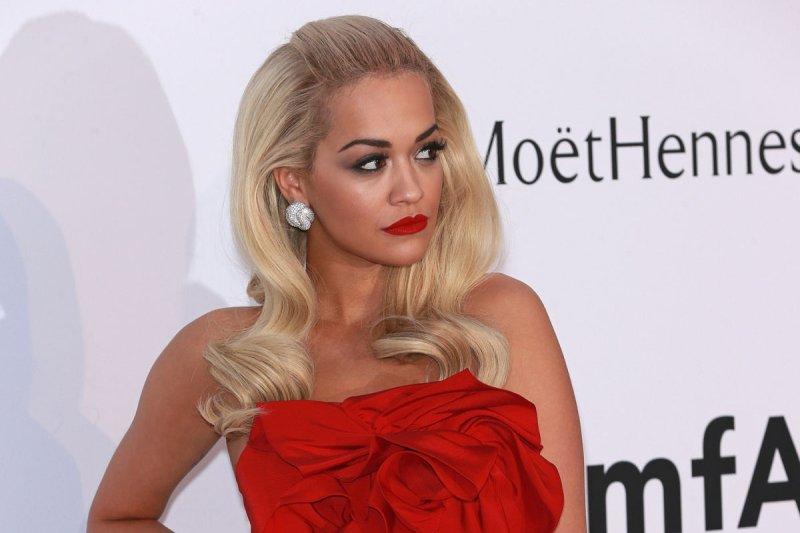 X Factor Judges 2012 Names 'X Factor&#...