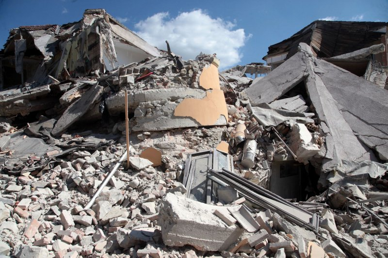 Italy investigates whether negligence played role in quake toll