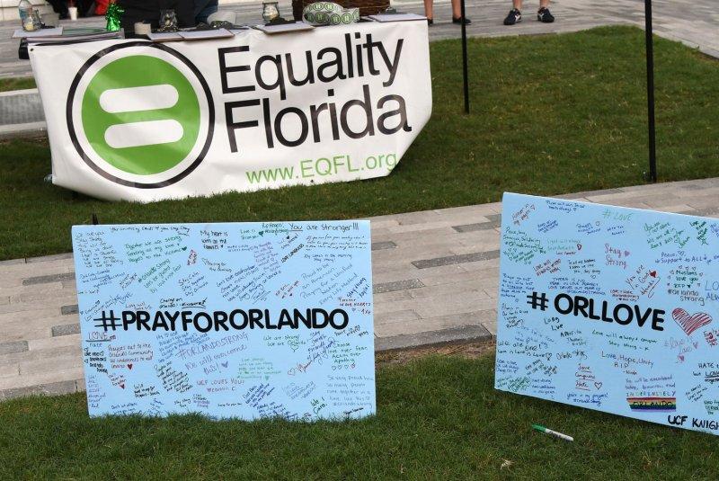 House blocks ban against LGBT discrimination