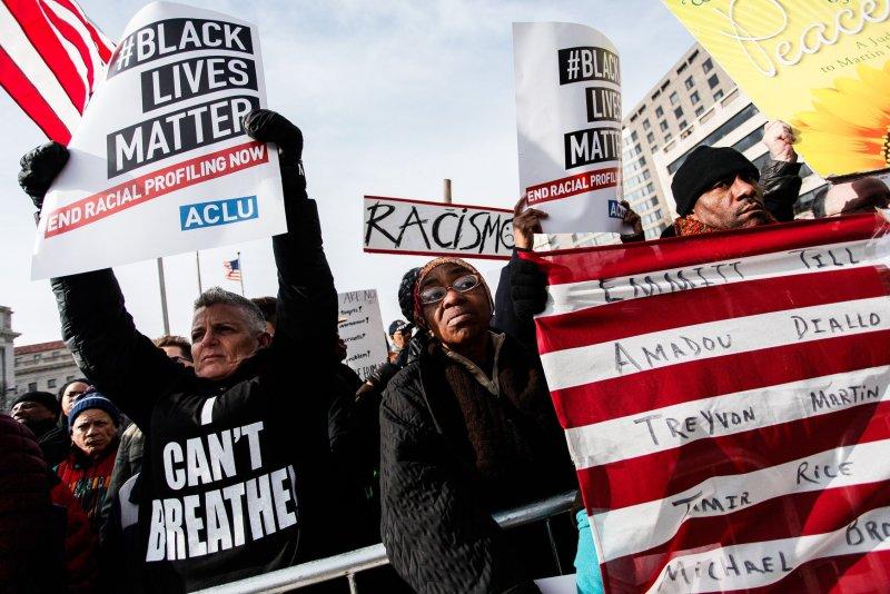 Eric Garner settlement