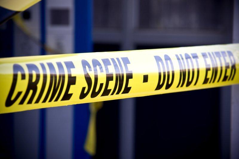 N.Carolina campus shooting