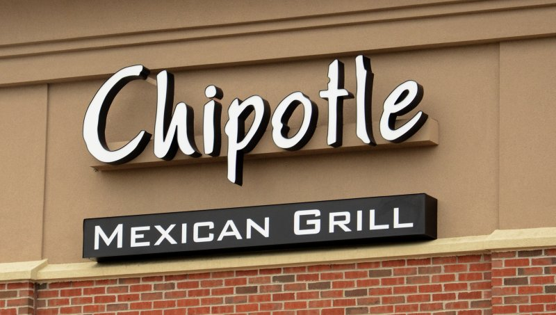 Chipotle Reportedly Under Criminal Investigation Over Norovirus Outbreak