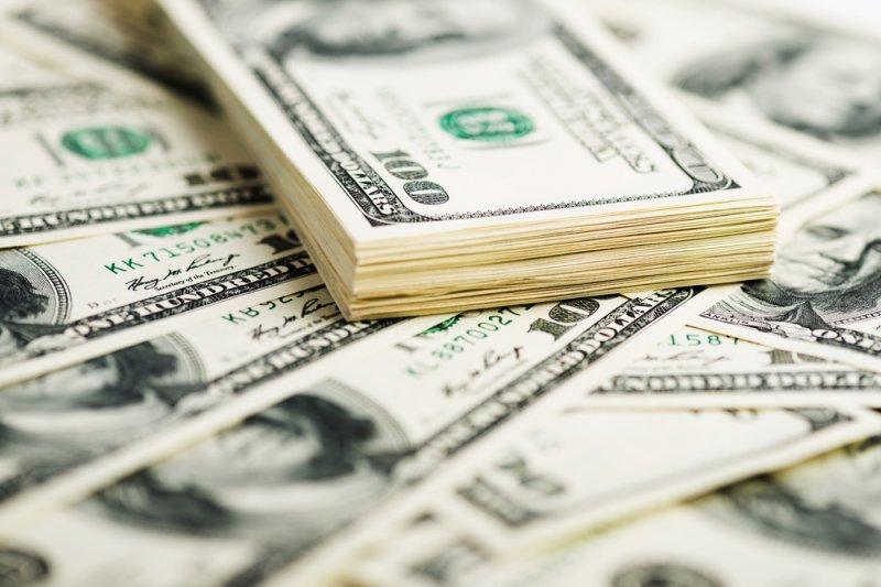 DEA bonuses during investigations