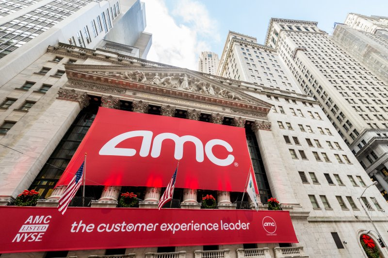 AMC could pull out of deal to acquire Carmike Cinemas