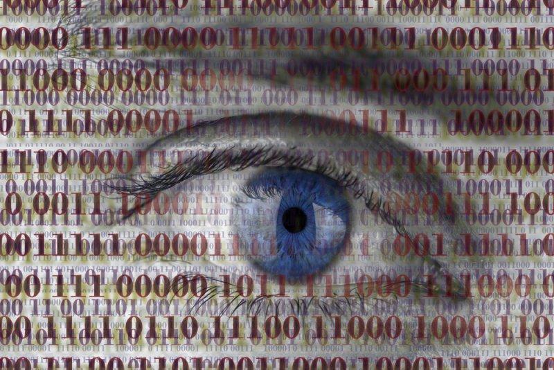 Samsung tv spies
