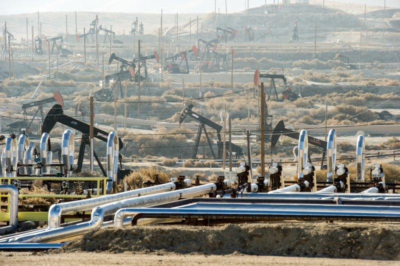 Trader's Spotlight- Marathon Petroleum Corporation (NYSE:MPC)