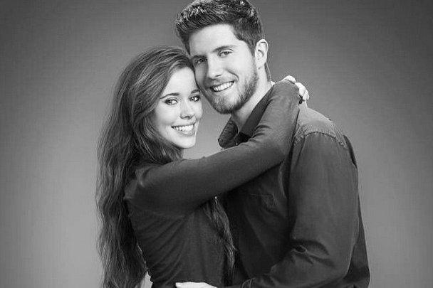 Josh Duggar & Anna Divorce: Anna Agrees To Renew Wedding Vows When Josh